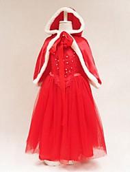 baratos -Aisha Vestidos Cosplay de Filmes Vermelho Azul Natal Dia Das Bruxas Carnaval Baile de Máscaras Aniversário Ano Novo Dia da Criança