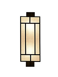 cheap -OYLYW Mini Style Antique / Retro / Vintage / Traditional / Classic Wall Lamps & Sconces Living Room / Bedroom / Game Room Metal Wall Light 110-120V / 220-240V 60 W / E26 / E27