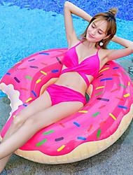 economico -Classico Donuts Creativo Progettato speciale PVC / Vinile 1pcs Per bambini Per adulto Tutti