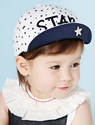 cheap -Infant Unisex Cotton Hats & Caps