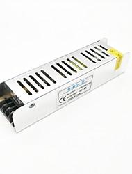 Недорогие -ZDM® 1шт 110/220   12V Конвертер Газонокосилка Источники питания Алюминий Серебро 60W