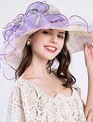 Veletta Online Negozio Cerimonia Cappelli Con BqAzw