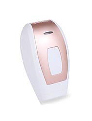 Недорогие -Factory OEM Эпилятор for Муж. и жен. 220V Индикатор питания Беспроводное использование Индикатор зарядки Легкий и удобный