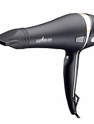 Недорогие -Factory OEM Сушилки для волос для Муж. и жен. 220 V Индикатор питания / Низкий шум / Индикатор зарядки