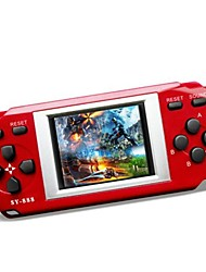 cheap -SY-888 Wireless Game Console - Boy Portable Other #