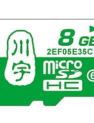 economico -Kawau 8GB TF Micro SD Card scheda di memoria Class6 8