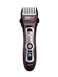 cheap -Factory OEM Hair Trimmers for Men and Women 100-240 V Power light indicator / Low Noise / Quick Charging