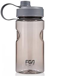 Недорогие -Drinkware Пластик Бутылка спорта сохраняющий тепло 1 pcs
