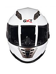 Недорогие -GXT 999 Интеграл Взрослые Универсальные Мотоциклистам Ветроустойчивый Оборудование для безопасности Дышащий