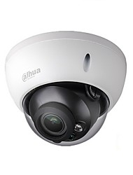 billige -dahua® ipc-hdwb4631r-zs 6mp poe ip kamera med 2,7-13,5mm motoriseret objektiv 128gb sd kort slot nat vision
