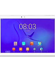billiga -Teclast Teclast T10 10.1inch Android Tablet ( Android 7.0 2560x1600 sex Kärna 4GB+64GB )