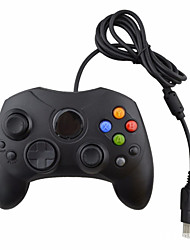 cheap -T- XBOX L Wired Game Controller For Xbox 360 ,  Game Controller ABS 1 pcs unit