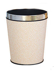 povoljno -Kuhinja Sredstva za čišćenje Plastika Koš za smeće Jednostavan 1pc