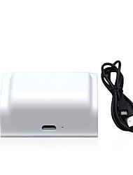Недорогие -TYX-561S Батареи Назначение Один Xbox ,  Портативные Батареи ABS 1 pcs Ед. изм