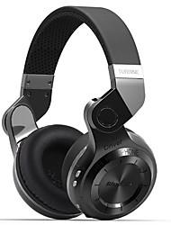 baratos -Bluedio T2 Bandana Sem Fio Fones Plástico Games Fone de ouvido Legal Fone de ouvido