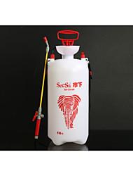 Недорогие -1pcs пластик Вспышка для всплывающих окон Бесшумный