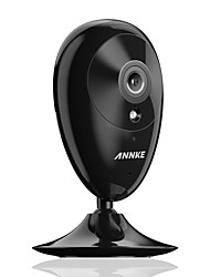 cheap -ANNKE® 1080P Wi-Fi Home Security Indoor IP Camera Support 128G