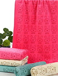 cheap -Fresh Style Hand Towel, Creative Superior Quality Polyester / Cotton Blend Polyester Blend 1pcs Hand Towel