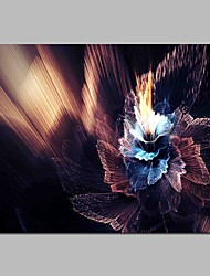 baratos -Estampado Estampados de Lonas Esticada - Fantasia Contemprâneo