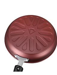 abordables -Casseroles Autre Rond Batteries de cuisine 1pcs