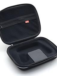 baratos -For  Nintendo Switch Bolsas / Protetor de caixa do controlador de jogo Para Nintendo Interruptor,Náilon Bolsas / Protetor de caixa do