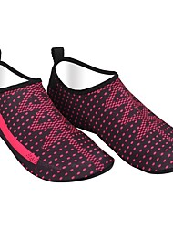 cheap -Water Shoes for Adults - Anti-Slip, Fast Dry, Wearable Snorkeling / Surfing / Diving