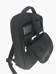 cheap -ASD-647 Wireless Bags For PC / Nintendo Switch,Canvas Bags Portable