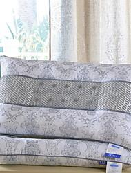 baratos -confortável-superior qualidade cama travesseiro confortável polipropileno poliéster algodão