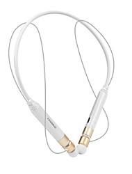 abordables -FL006I Kit Piéton Bluetooth Sans Fil Ecouteurs Dynamique Aluminum Alloy Sport & Fitness Écouteur Casque