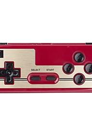 Недорогие -FC30 Беспроводное Игровые контроллеры Назначение ПК / Nintendo Переключатель ,  Bluetooth Игровые контроллеры ABS 1 pcs Ед. изм