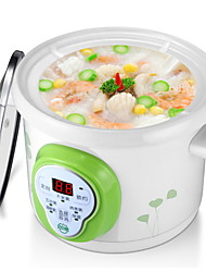 cheap -Baby Food Cooker Mixer Portable 1pc PC Personal Care Home Traveling