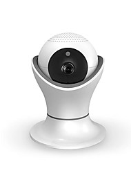 Недорогие -DL-403-PW 2mp IP Camera Крытый with Увеличение 128GB