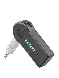 cheap -BT V3.0 Bluetooth Car Kit Universal Bluetooth For Cellphone For Tablet