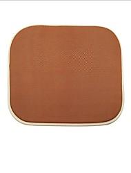 Недорогие -Подушка Подушки для сидений Лиловый / Кофейный / Зеленый Нейлон / Others Общий for Универсальный Все года