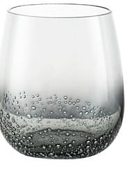 Недорогие -Drinkware стекло Высокое боровое стекло Стекло Теплоизолированные 2pcs