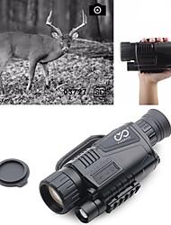 Binoculars, Monoculars & Tel...