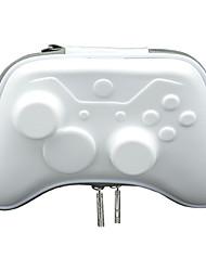 baratos -XBOX ONE Sem Fio Bolsas Para Um Xbox ,  Portátil Bolsas Silicone 1 pcs unidade