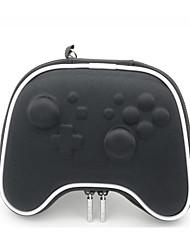 abordables -Sacs Pour Nintendo Commutateur ,  Design nouveau Sacs Nylon 1 pcs unité