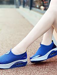 Sapatos Esportivos Femininos