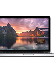 economico -Apple Laptop taccuino 13.3 pollice Con LED Intel i5 8GB DDR3L SSD da 128 GB Intel Iris Mac os