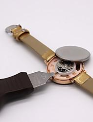 cheap -Single Repair Tools & Kits Plastics Metal Alloy Watch Accessories 0.027kg Convenient
