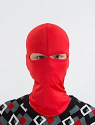 Balaclavas & Face Masks