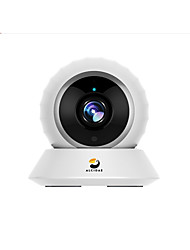 cheap -ALCIDAE Q1 3mp IP Camera Indoor with Prime 64GB