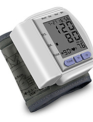 cheap -Factory OEM Blood Pressure Monitor ck-102s for Men and Women Mini Style / Power light indicator / Pulse Oximeters