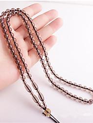 Tråd og ståltråd