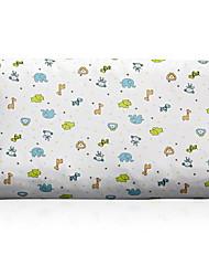 Недорогие -Комфортное качество Запоминающие форму тела подушки удобный подушка Пена с памятью Хлопок
