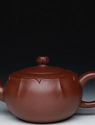cheap -Others Heatproof 1pc Teapot
