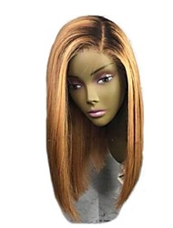 Blonde Human Hair Wigs Lightintheboxcom