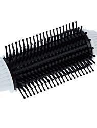 Недорогие -Kemei Ролики для волос для Жен. 100-240 V Легкий и удобный / Курильщик и выпрямитель