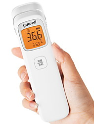 cheap -Smart IR Thermometer BabyCare 1s-Detection Accuracy Milk/Water/Food Temperature Testing Fever-Warning BabyCare